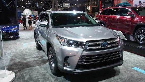 25+ Toyota Of Keene Parts