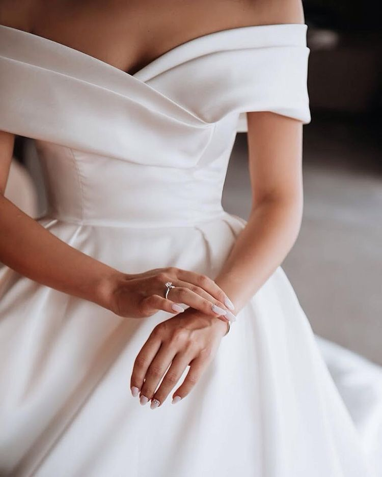 Pinterest Augusta Walsh Ball Gown Wedding Dress Ball Gowns Wedding Wedding Dresses