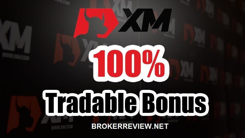 Xm Standard Account Review 2020