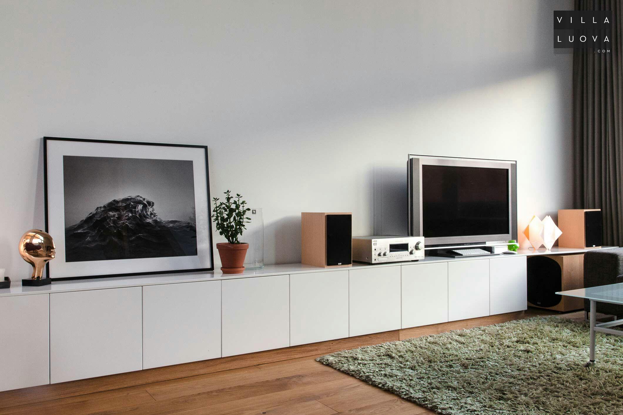Soggiorno Ikea Planner : Pin by pavla kadlecová on besta ikea pinterest