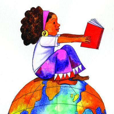 Aprender Idiomas Con Dibujos Animados Mi Kinder Dibujos Dibujos Animados Educacion Dibujos