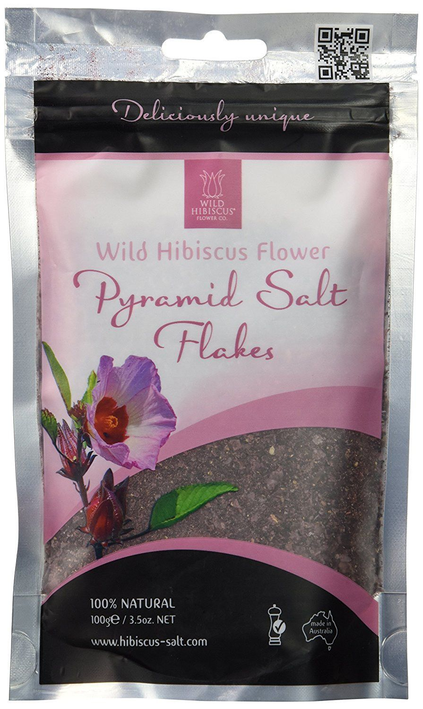 Wild hibiscus flower pyramid salt flakes pinterest hibiscus wild hibiscus flower pyramid salt flakes izmirmasajfo