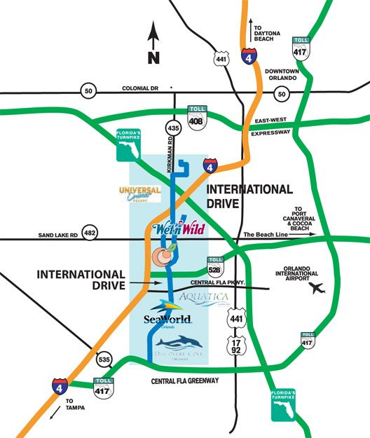 I Trolley Map Orlando on disney map, orange county florida district map, i trolley orlando stops, san diego trolley stops map, i trolley universal studios orlando, international drive restaurant map, the plaza las vegas map,