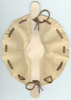 Photo of Pyrography – Leather Items –  #items #leather #pyrography