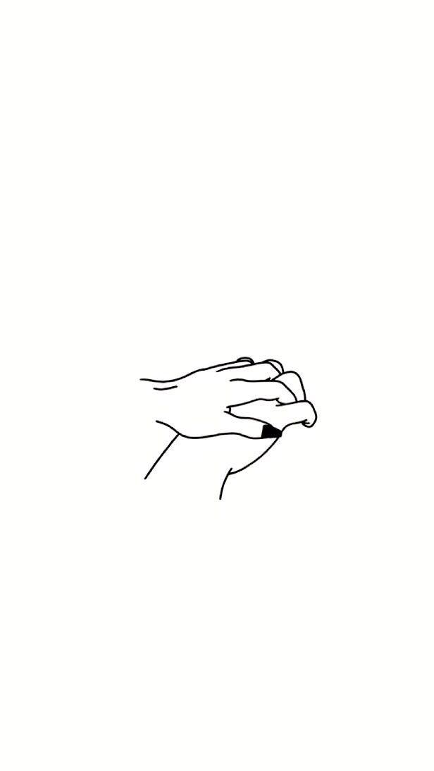 7de6c21aae5282114401129d4a512018 » Simple Aesthetic Drawings