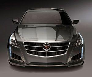 2014 Cadillac CTS my DREAM CAR! | Dream cars | Pinterest | Cadillac