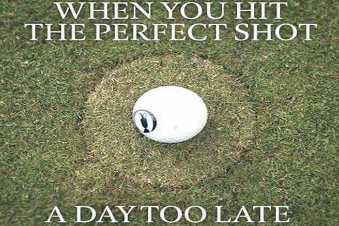 Figure out more relevant information on Golf Humor. Check out our site. #golfhumor