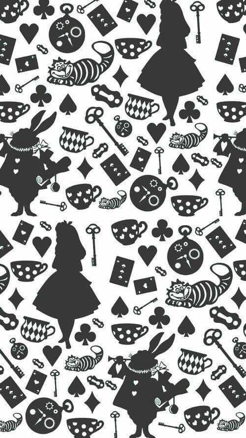 Pin von Silvia Martinez auf WallPapers y tipografia | Pinterest