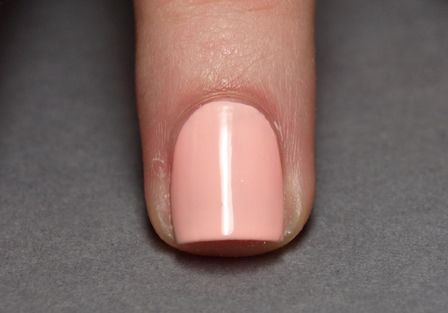 Ombre Nail Art Tutorial With Detailed Steps & Pictures   BestStylo.com