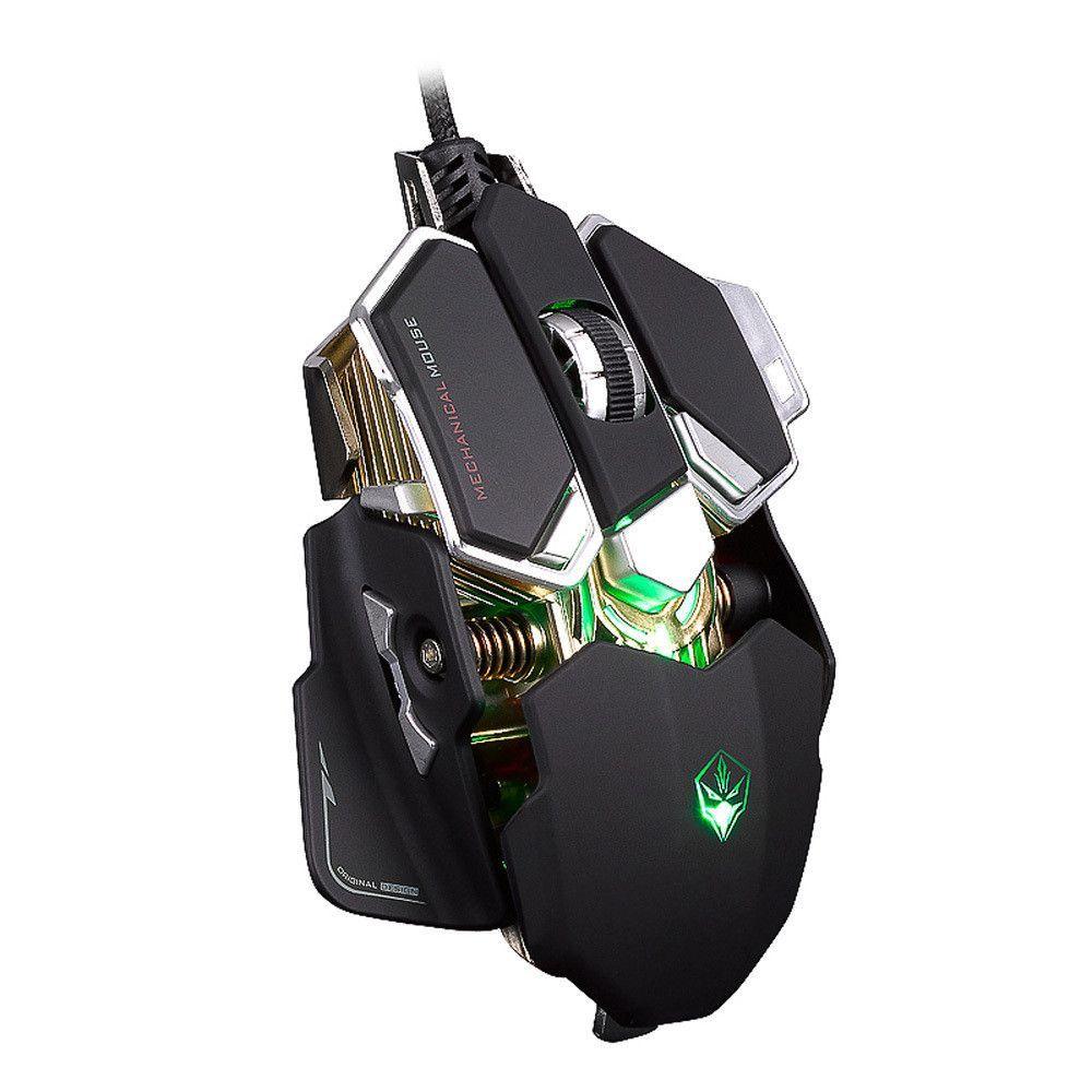 Mouse Button 4