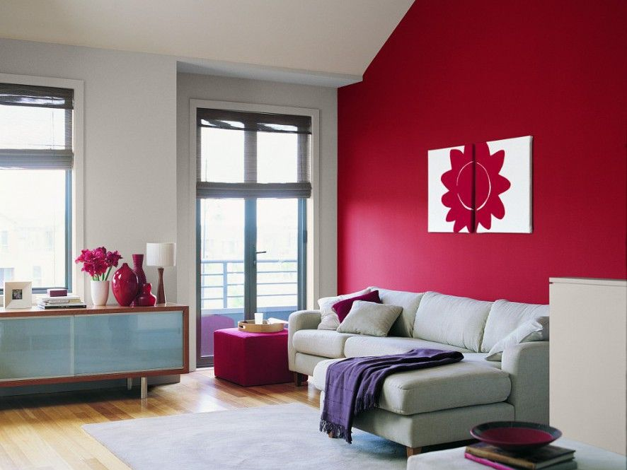 Awesome Project Gallery   Inspirations Paint