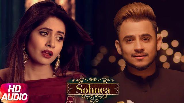 O Meri Jaan Na Ho Pareshan Bina Tere Mera Sarna Nahi Sohnea Lyrics Miss Pooja Feat Millind Gaba Songs Song Lyrics New Album Song