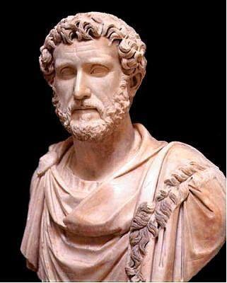Imagini pentru Titus Aurelius Fulvus Boionius Arrius Antoninus Pius,photos