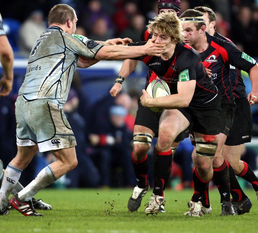 Pin By Rwfw On Saturday Is Rugby Day Super Rugby Rugby News Rugby