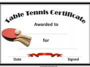 Ping pong table tennis award places to visit pinterest ping ping pong table tennis award yadclub Gallery