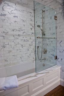 master bathroom tub shower combo. Show Me Your SMALL  And I Mean Tiny Master Bath Photos Bathrooms Forum GardenWeb