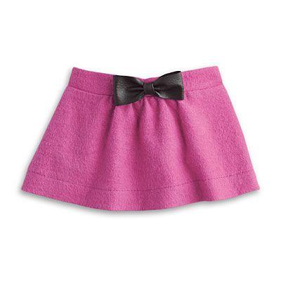 CGD13_main_7.jpg (400×400) Grace GOTY 2015 Meet skirt