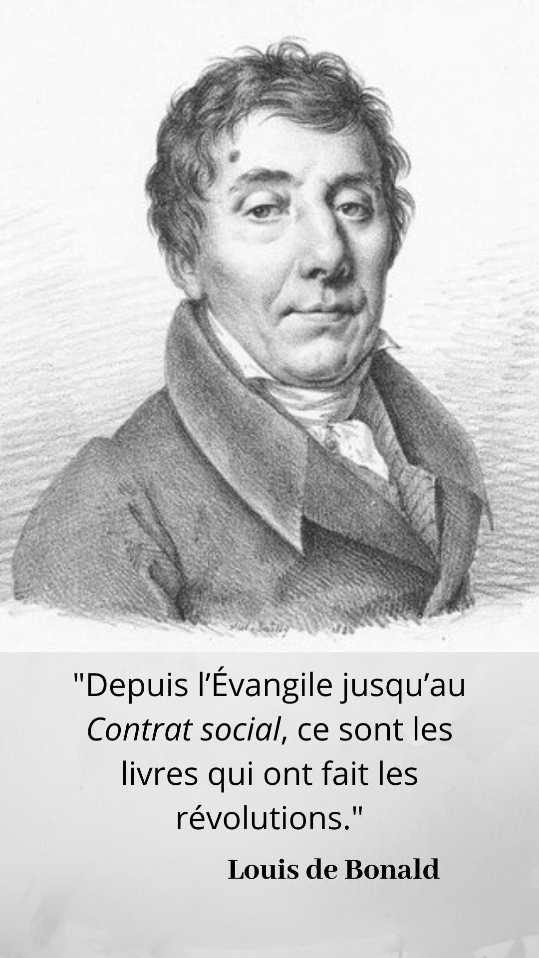 Savez Vous Quel Est L Acteur Prefere De Napoleon En 2020 Citations Historiques Citation Politique Revolution