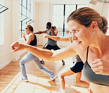 Strategies for exercising options