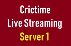 Pin On Crictime