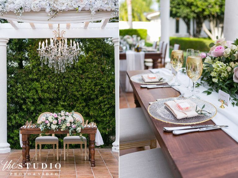 Villa De Amore Wedding Venue Temecula California California Wedding Venues Wedding Temecula Weddings