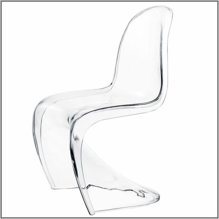 ikea ghost chair google search home details pinterest ghost