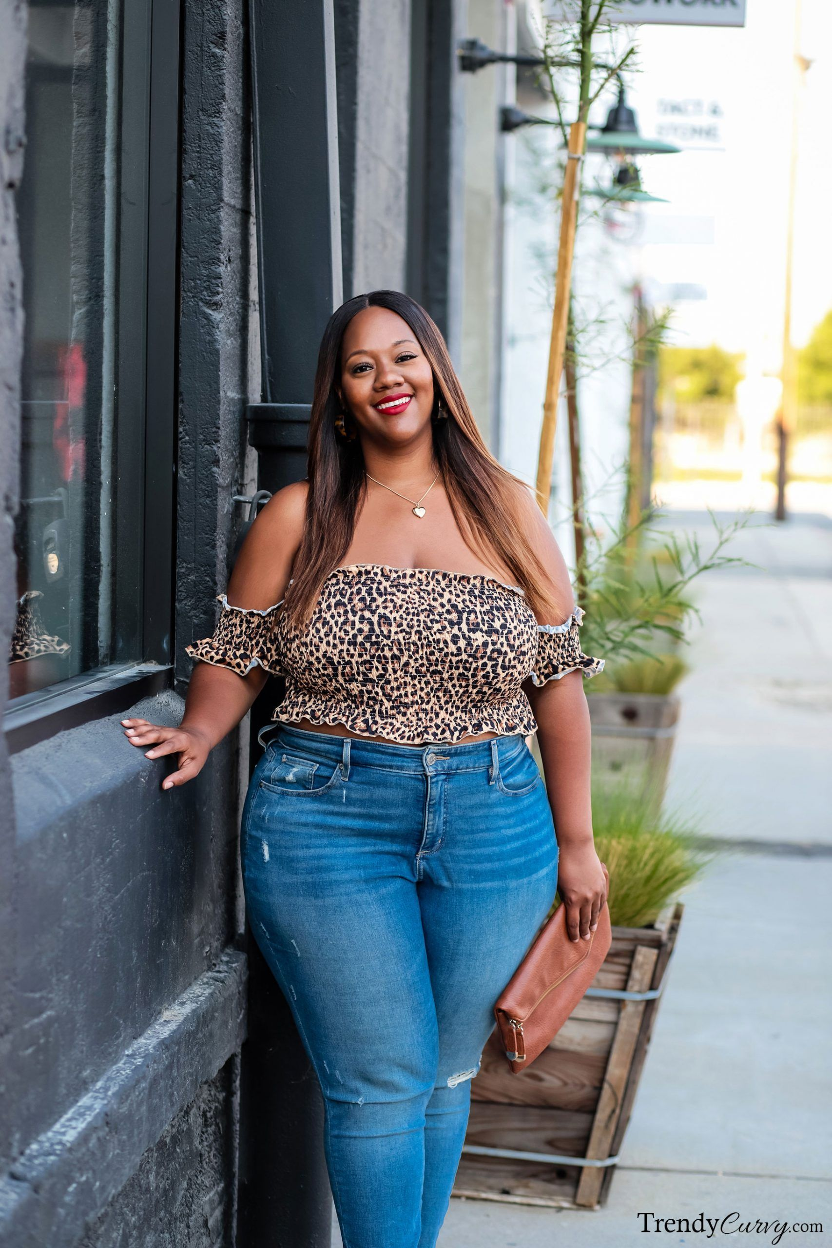 New post on trendycurvy | Curvy girl outfits, Plus size