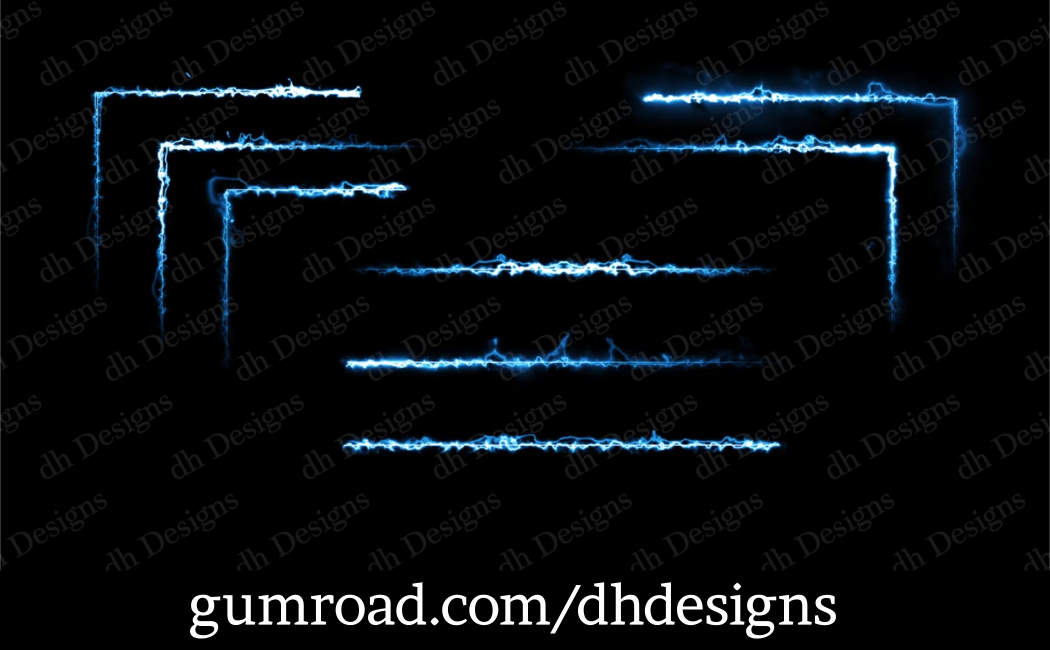 Pin On Animated Neon Stream Overlays Transparent Png