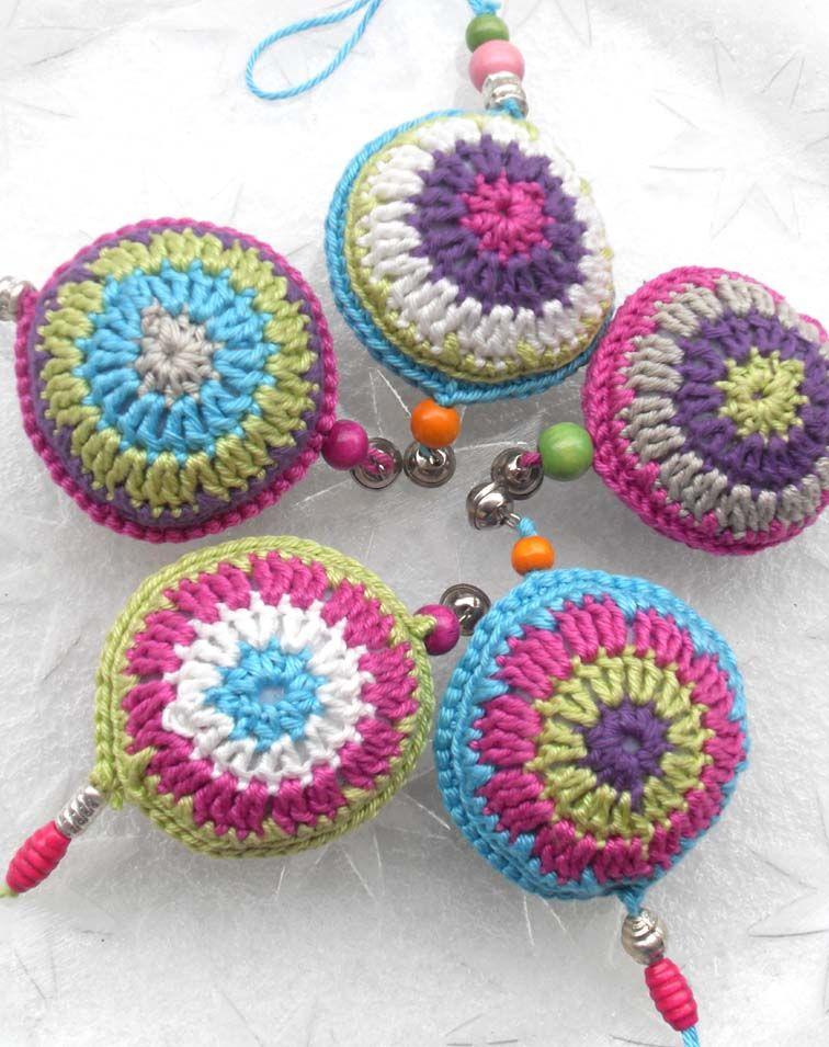 Katinkas Häkelkugeln Häkeln Crochet Amigurumi Und Handmade