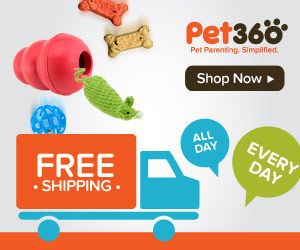 Pet 360 is advice.news.shopping.chats........Visit us at: http://adstashcenter.com/pet-360.html