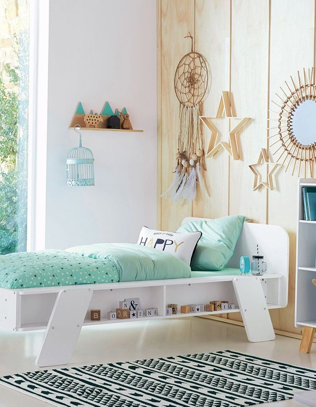 Les 30 Plus Belles Chambres De Petites Filles Belle Chambre