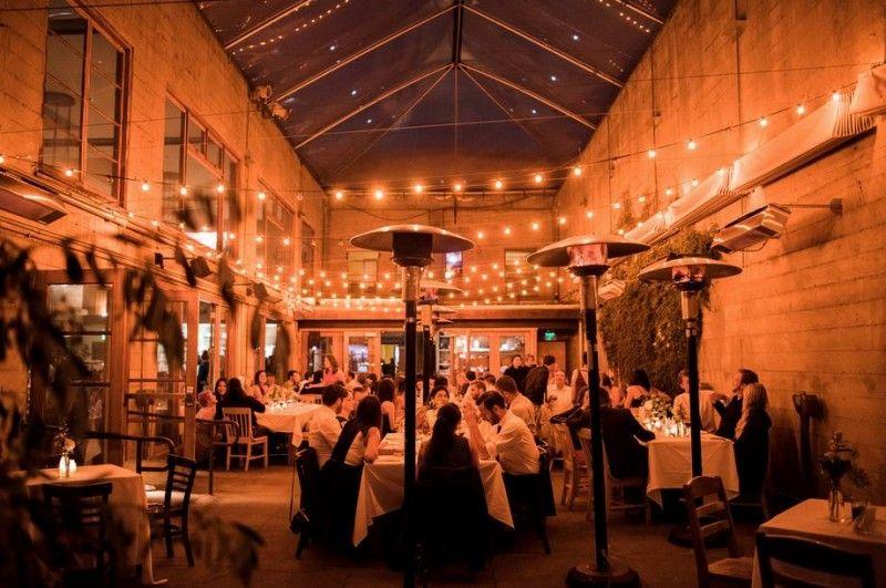 The Best Date Spots In San Francisco Jetsetchristina Cinema Wedding Summer In San Francisco Francisco