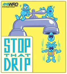 Image result for poster about water conservation | save water ...
