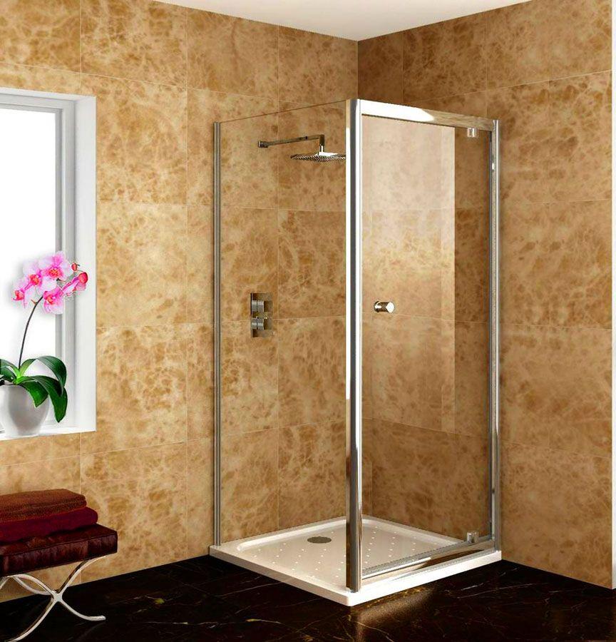 shower stall designs   Corner shower stall ideas   My Home ...
