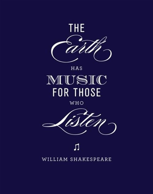 best 25 violin quotes ideas on pinterest music quotes