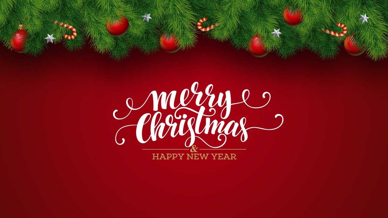 merry christmas 2020 and happy new year 2021 in 2020 merry christmas wallpaper christmas christmas wallpaper merry christmas 2020 and happy new year