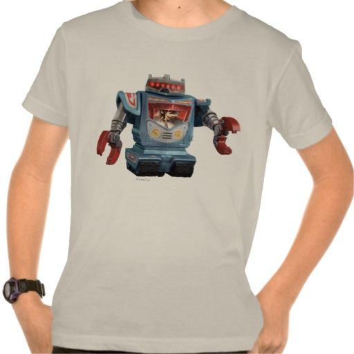 ==>Discount          	Toy Story 3 - Sparks Shirt           	Toy Story 3 - Sparks Shirt today price drop and special promotion. Get The best buyDiscount Deals          	Toy Story 3 - Sparks Shirt today easy to Shops & Purchase Online - transferred directly secure and trusted checkout...Cleck Hot Deals >>> http://www.zazzle.com/toy_story_3_sparks_shirt-235782587265505903?rf=238627982471231924&zbar=1&tc=terrest