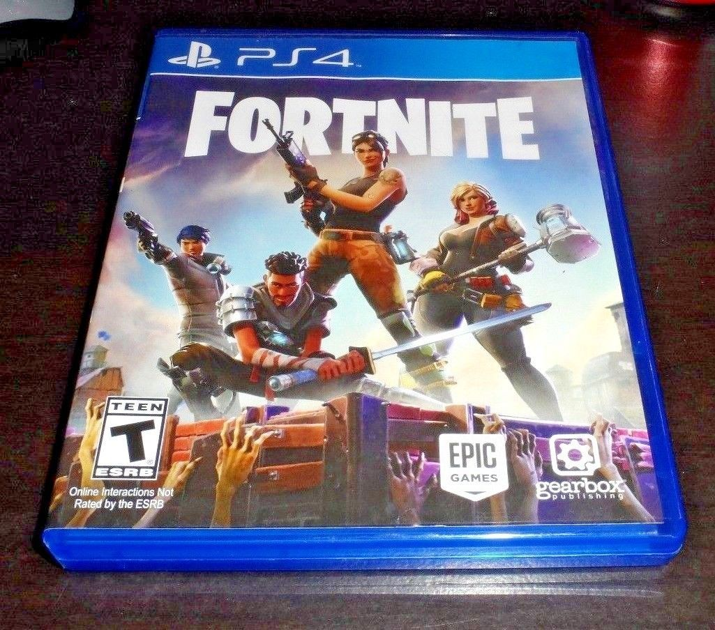 fortnite ps4 physical game disc ps4 playstation physics ps3 physical science - disque fortnite ps3