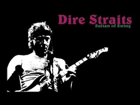Dire Straits Sultans Of Swing Best Remix Ever Youtube Sultans Of Swing Dire Straits Remix Music