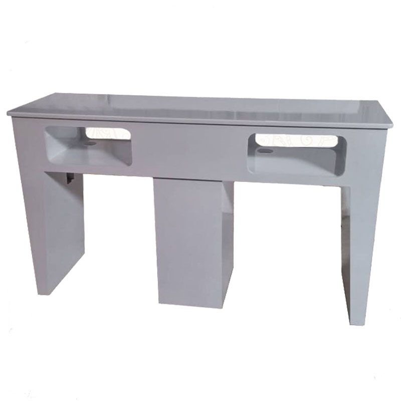 Manicure tables cheap   Manicure table in 2019   Manicure table for ...