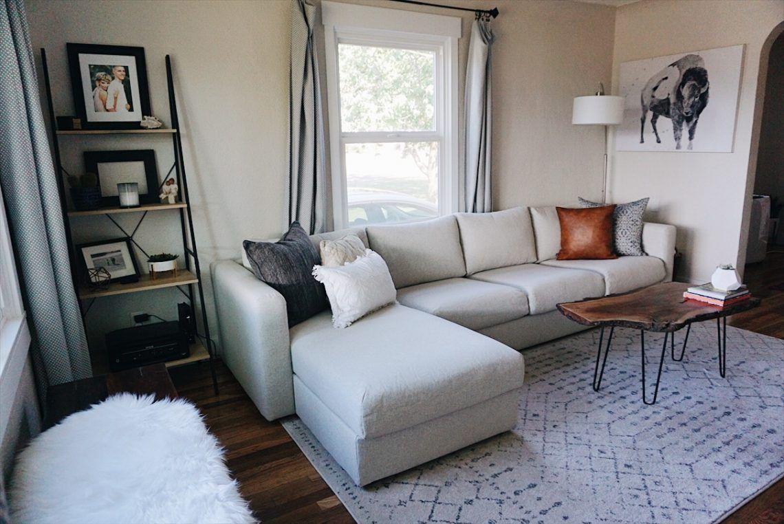 Ikea Vimle Couch Sofa Affordable Ikea Vimle Sofa Ikea Vimle