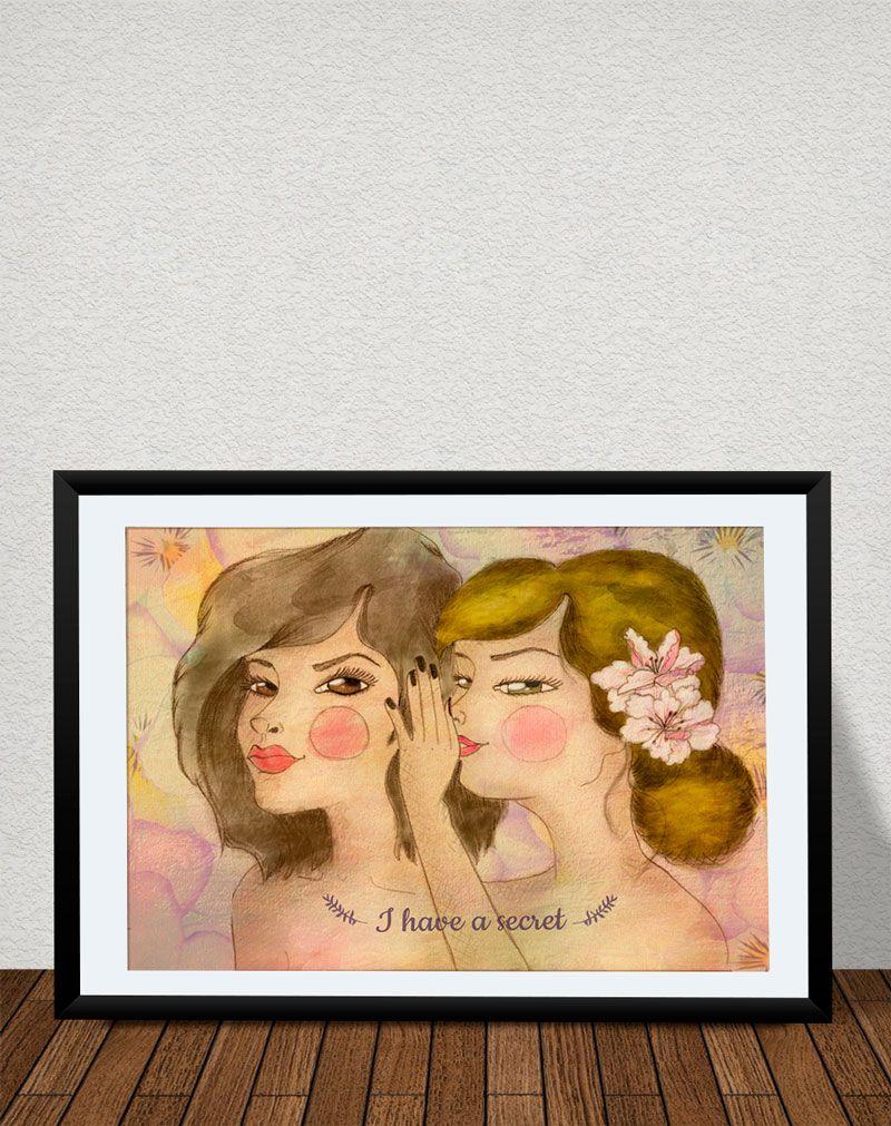 Tamara Torres nos envía esta #ilustración. ¿Qué te parece? ¡Envíanos tus #ideas, #anuncios, #ilustraciones, #tarjetasdevisita, #currículum, etc.) a info@adaspirant.com y las promocionaremos en nuestro #facebook, #twitter y #pinterest!