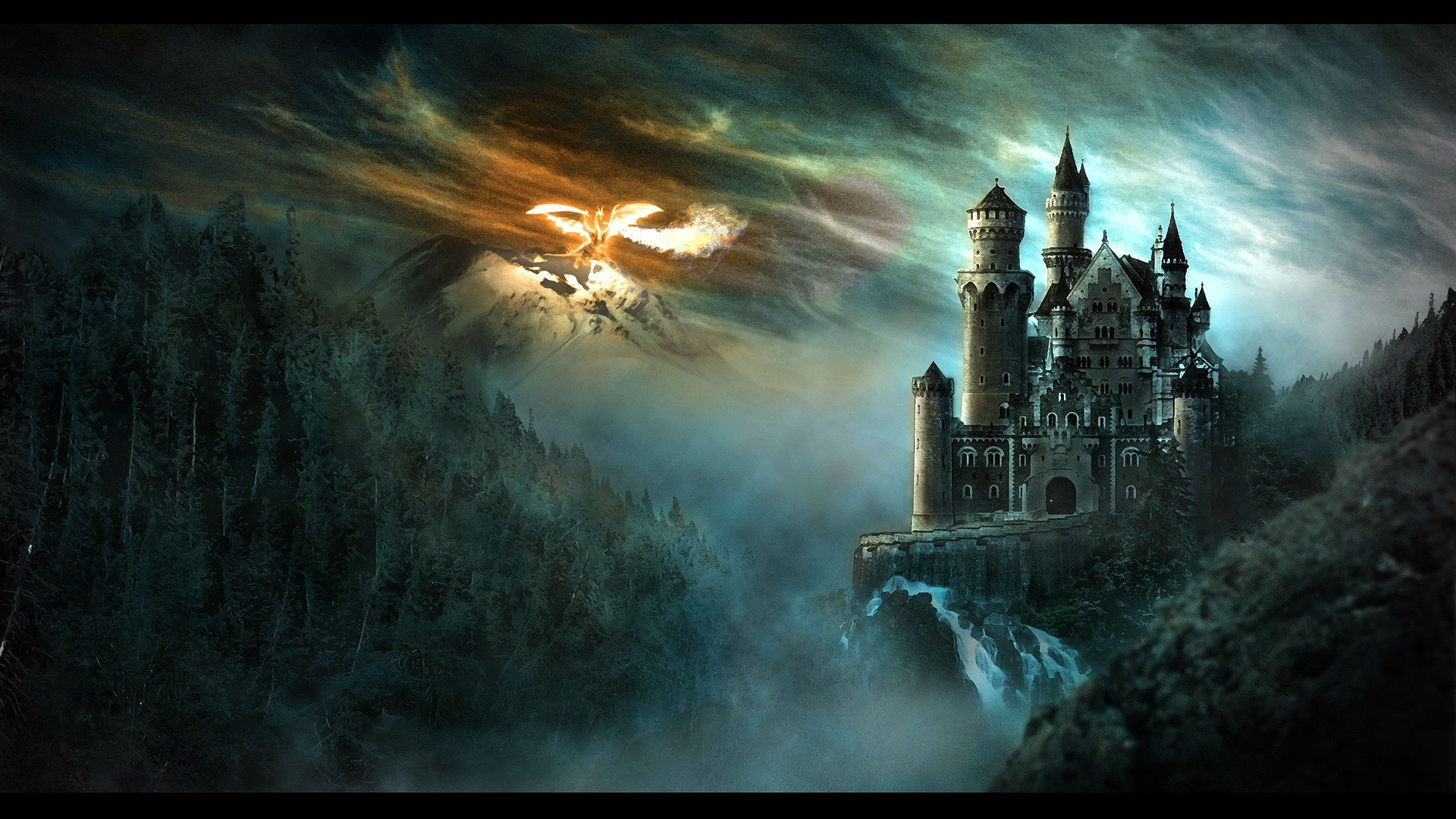 Forgotten Realms Wallpapers Dungeons And Dragons Forgotten Realms Dungeon