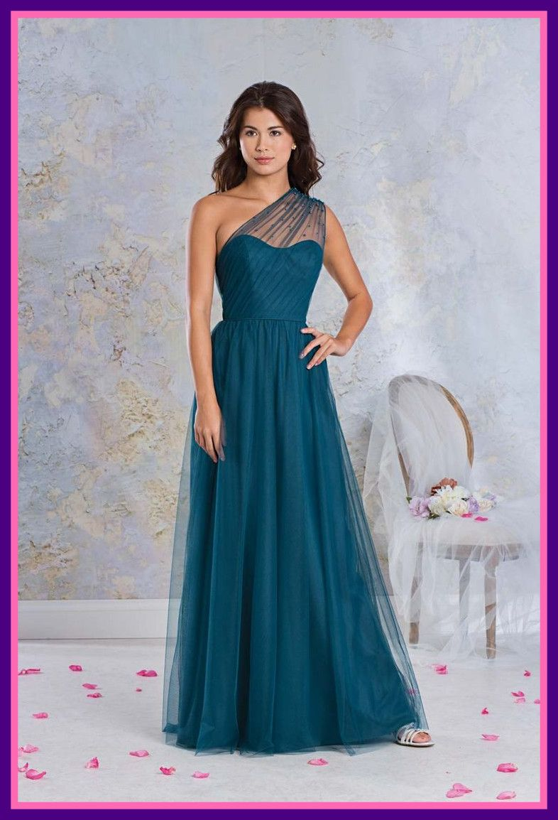 Appealing best teal bridesmaid dresses bridal gowns of olive green