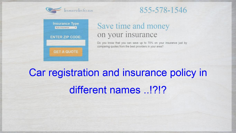 Progressive Insurance Billing Zip Code