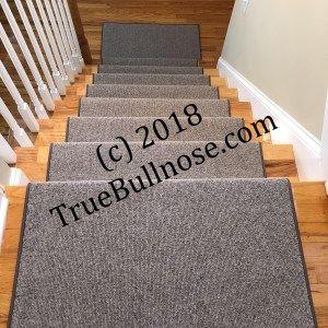 Best Morocco Quarry Carpet Stair Treads 400 x 300