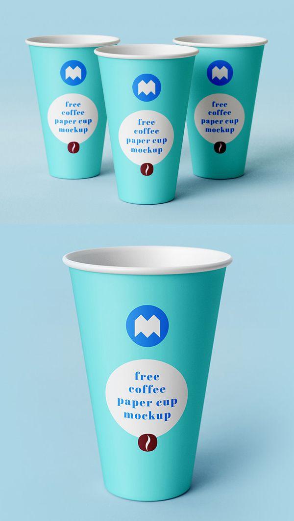 New Free Mockup Psd Product Templates Freebies Graphic Design Junction Mockup Psd Mockup Mockup Free Psd
