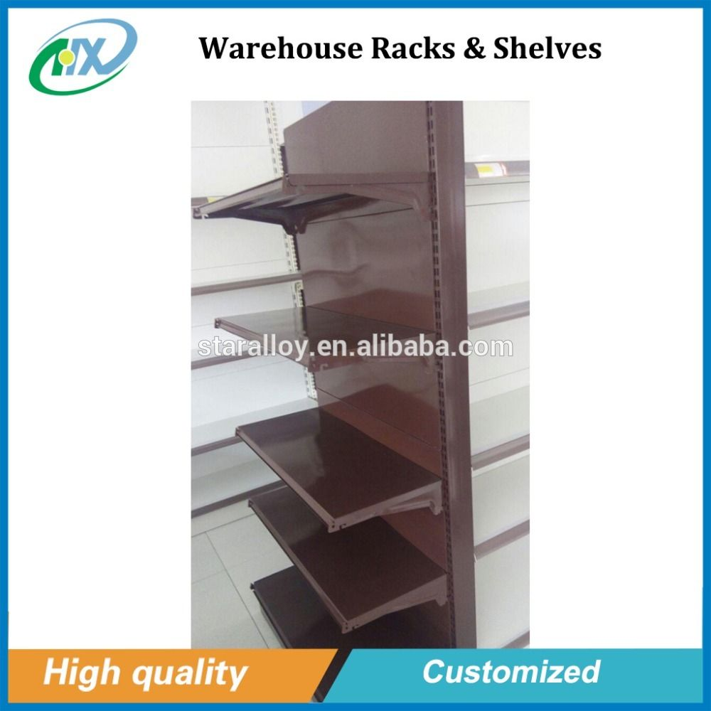 Check Out This Product On Alibaba.com App:Supermarket And Industrial Rug  Rack Cigarette