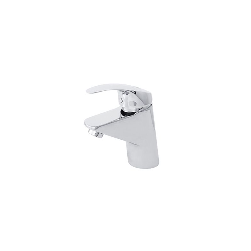 Find Azzurra Bathroom Furniture WELS 6 Star Burano Basin Mixer at Bunnings Warehouse. Visit your local store for the widest range of bathroom & plumbing products.