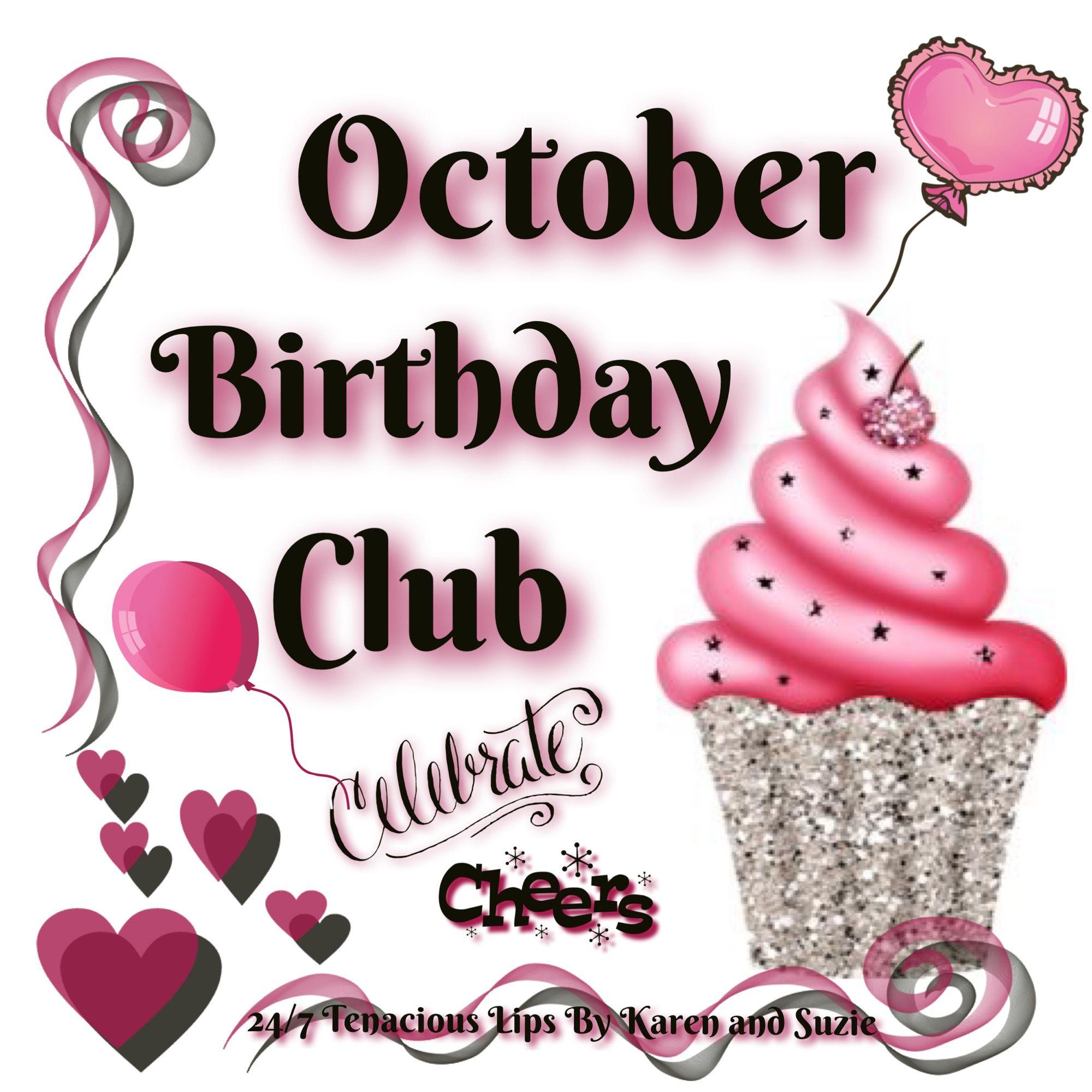 Lipsense Birthday Or The Month Club Distributor Id 250632 247